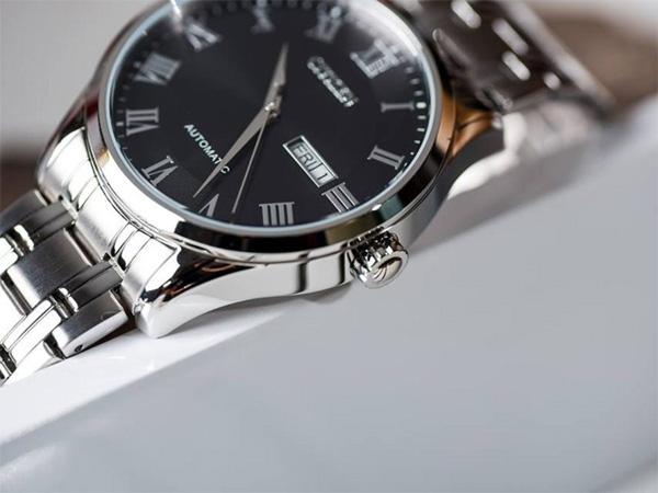 Đồng hồ Citizen NH8360-80E