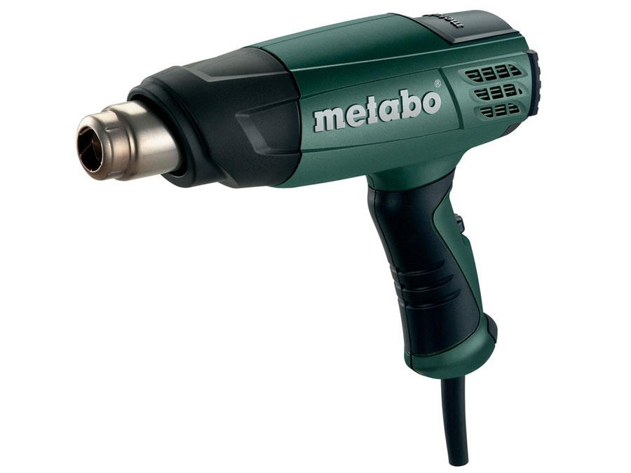 Metabo HE 23 650