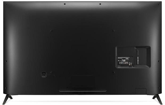 Smart Tivi LG 70UN7300PTC
