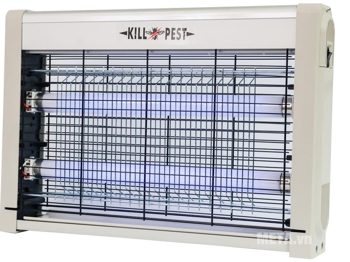 Đèn diệt côn trùng Kill Pest 2008-20W