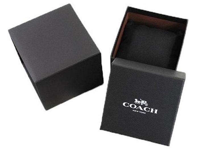 Đồng hồ Coach 14602144