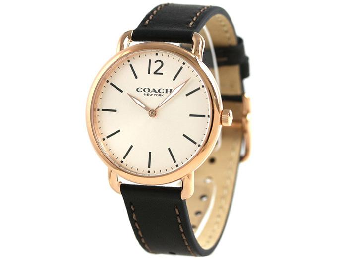 Đồng hồ Coach 14602347
