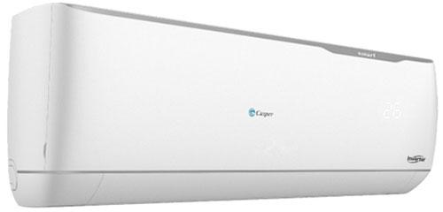 Máy lạnh 1 chiều Casper