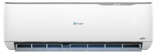Máy lạnh Casper Inverter 2 HP GC-18TL32