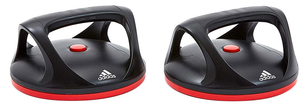 Adidas ADAC-11401