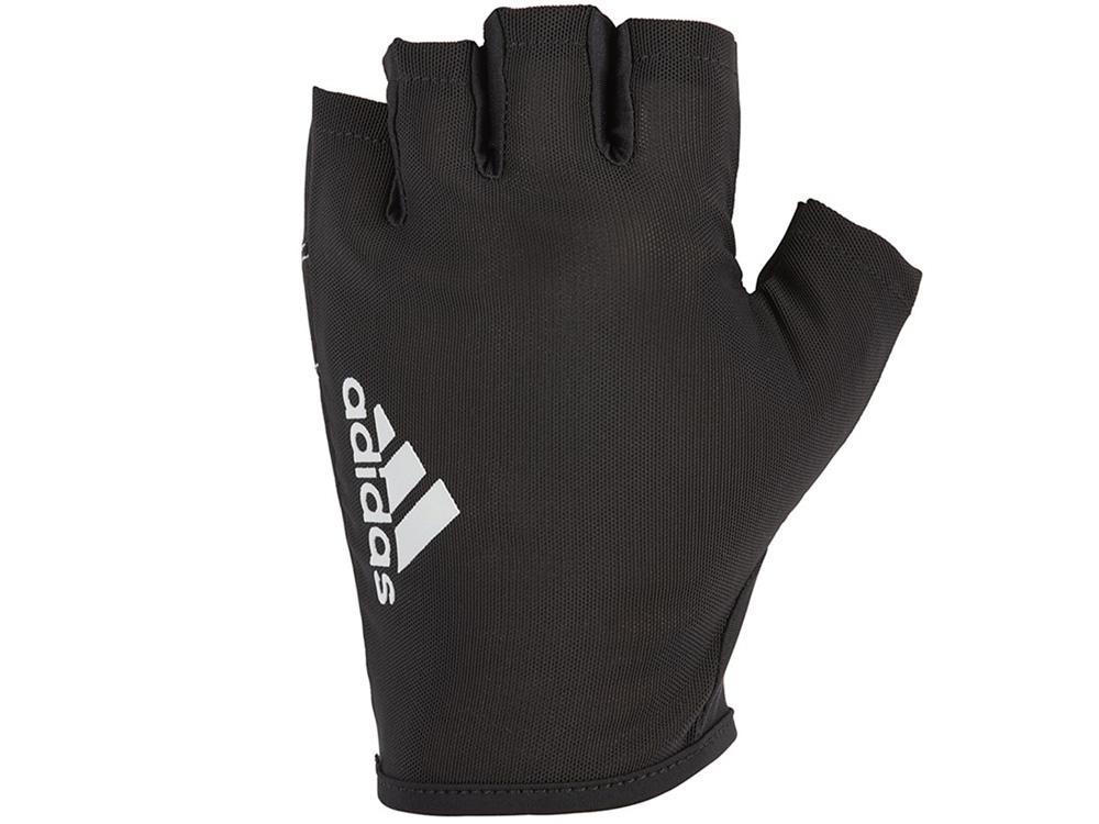 Găng tay Adidas