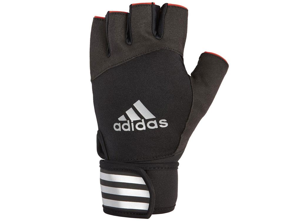 Adidas ADGB-14233