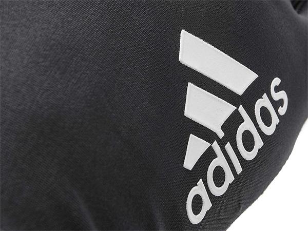 Găng tay thể thao Addias ADGB-12724