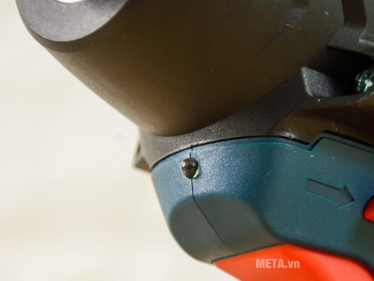 Hình ảnh máy vặn vít dùng pin Bosch GDR 120-LI