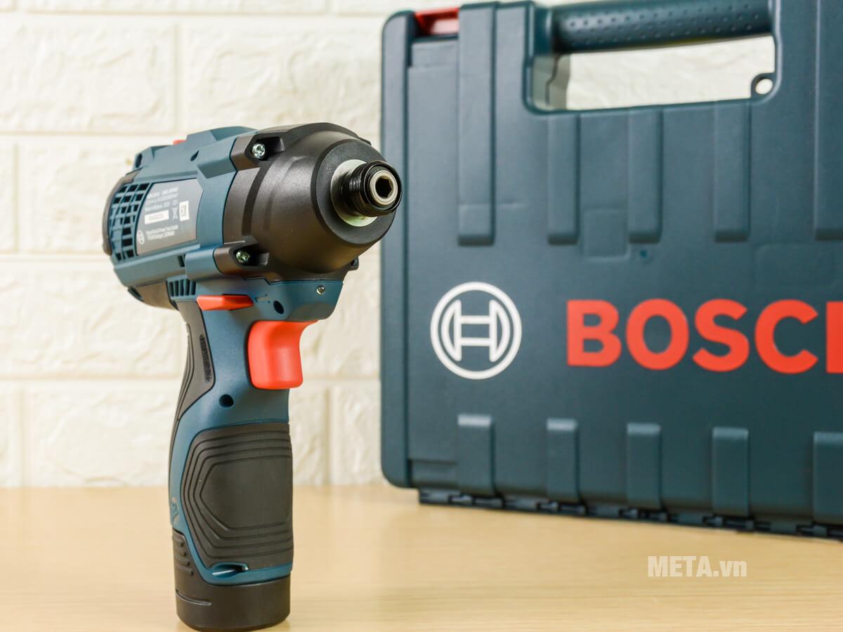 Máy vặn vít Bosch