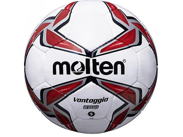 bóng đá Molten số 5
