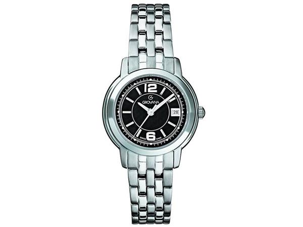 Đồng hồ Grovana 5581.1137
