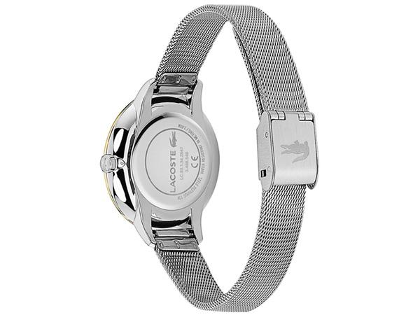 Đồng hồ Lacoste Cannes 2001127