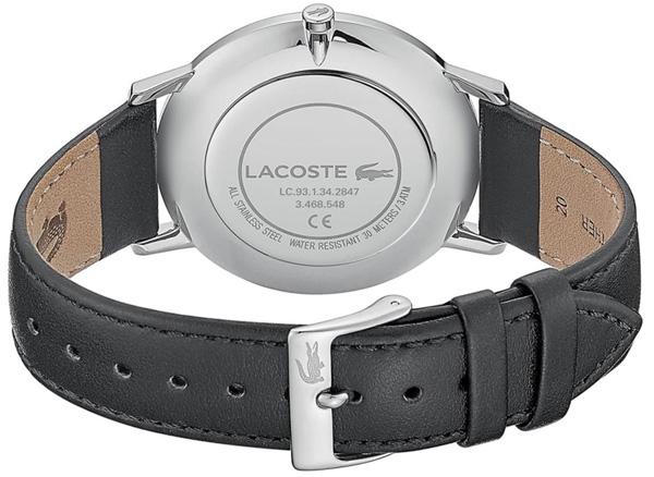 Đồng hồ Lacoste Moon 2011016