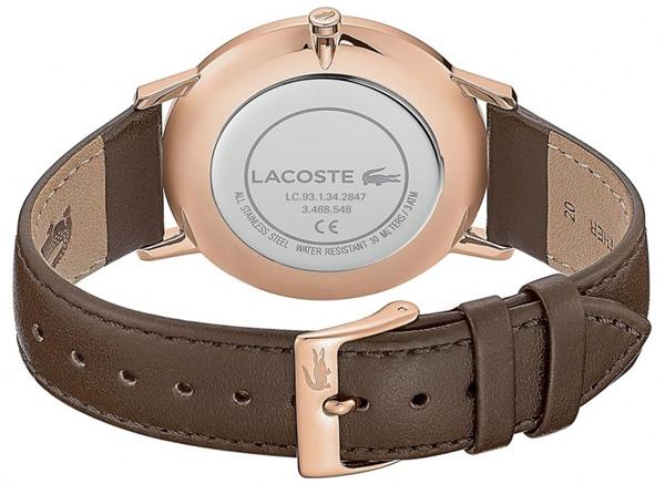 Đồng hồ Lacoste Moon 2011018
