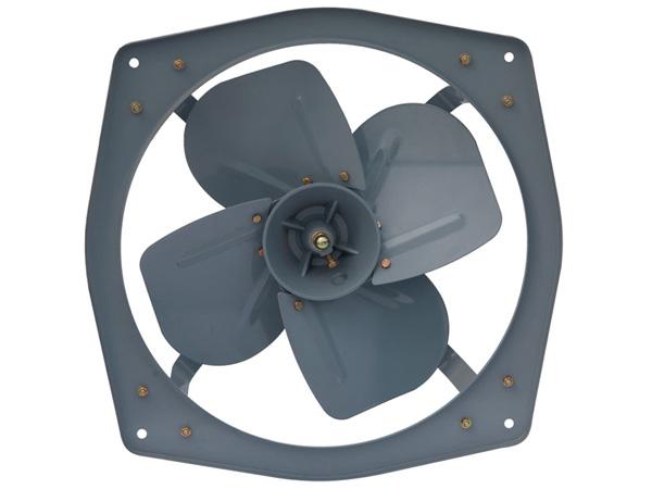 Quạt thông gió Deton FQD 35-4