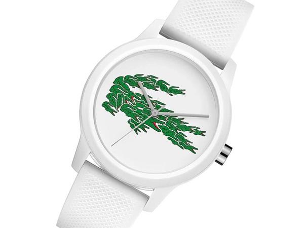 Đồng hồ Lacoste 12.12 2001097