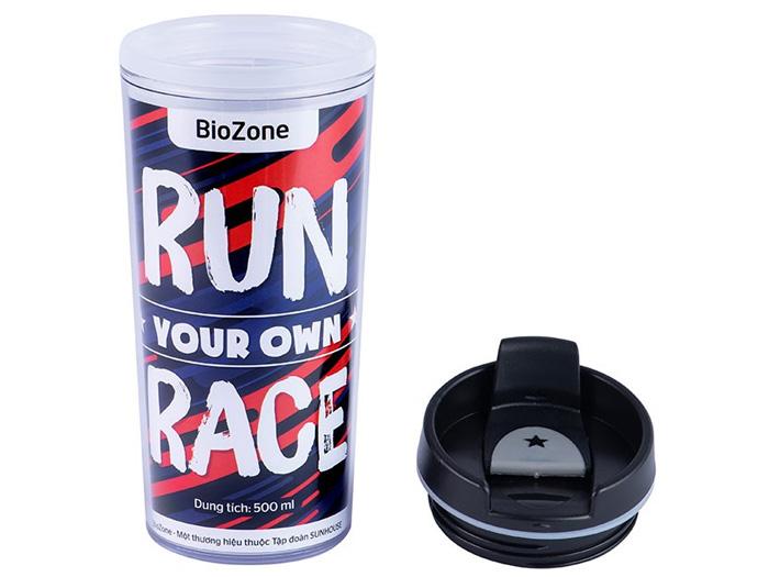 Bộ sản phẩm BioZone KB-CO3P01