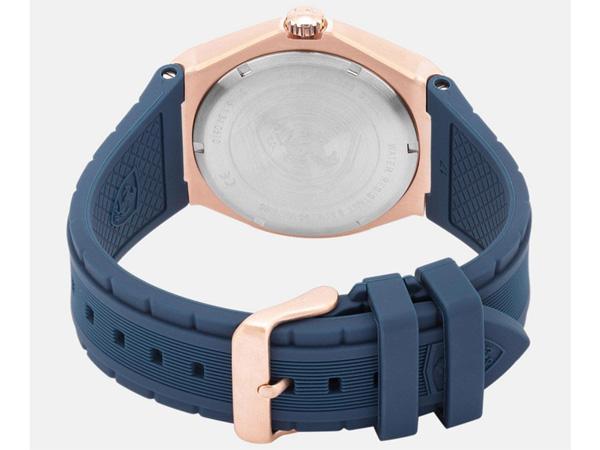 Đồng hồ Ferrari 0830667