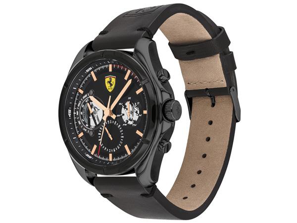 Đồng hồ Ferrari 0830752