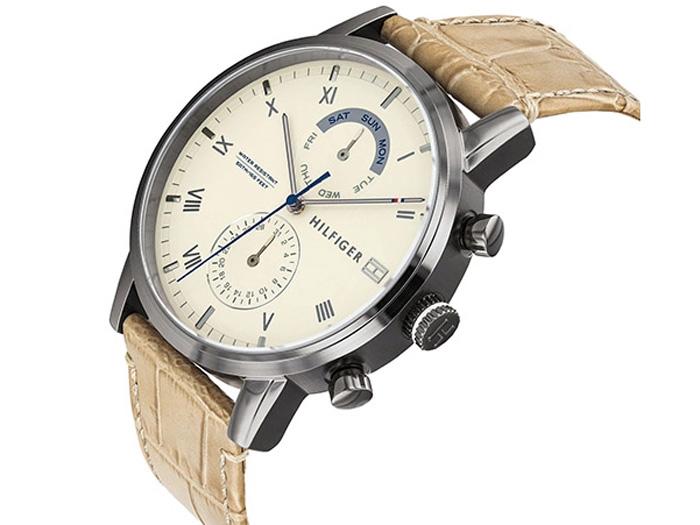 Đồng hồ Tommy Hilfiger 1710399