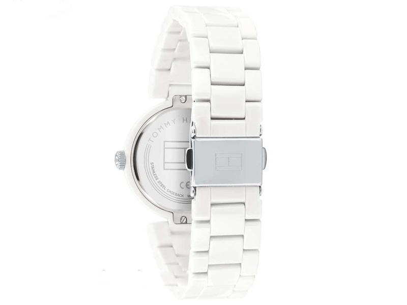 Dây đeo đồng hồ