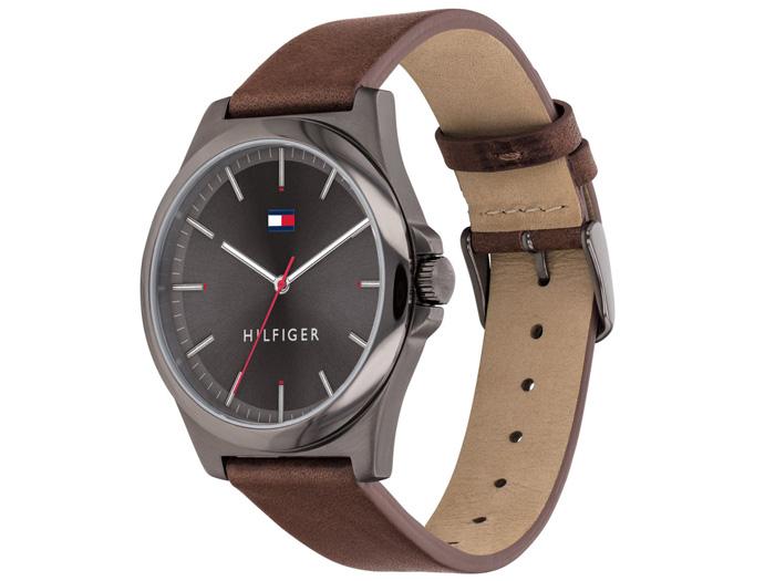 Đồng hồ Tommy Hilfiger 1791717