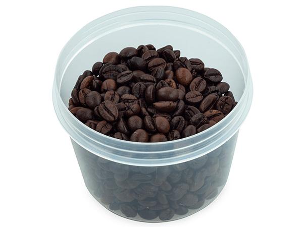 Hộp bảo quản các loại hạt