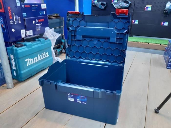 Bosch L-Box 238 1600A012G2