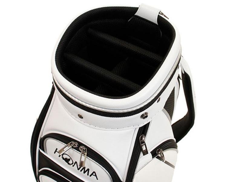 Túi đựng gậy golf Honma CB12008