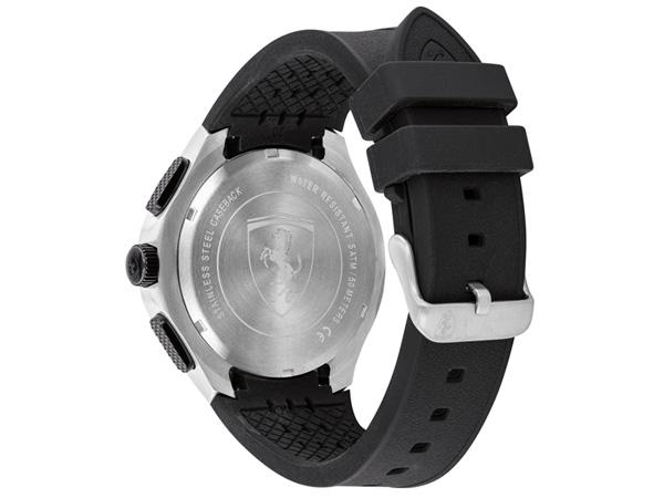 Đồng hồ Ferrari 0830732