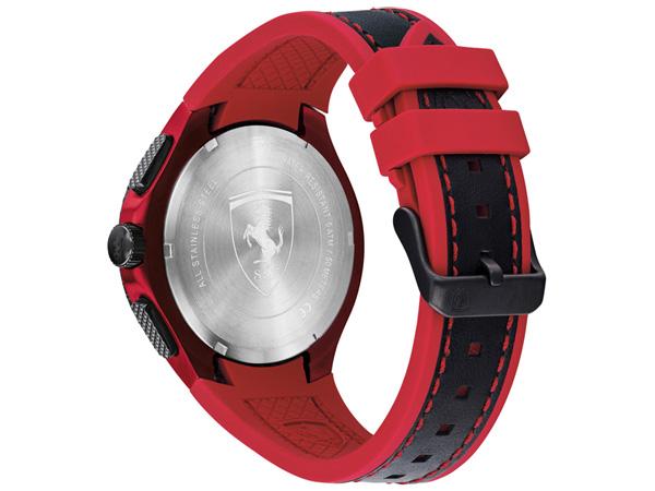 Đồng hồ Ferrari 0830733