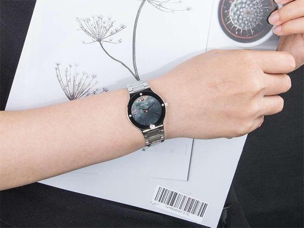 Đồng hồ Bulova 96R231
