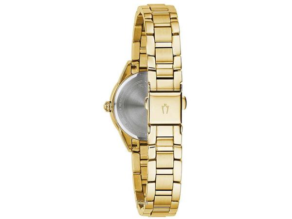 Đồng hồ Bulova 97P150