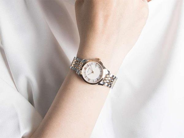 Đồng hồ Bulova 98M125