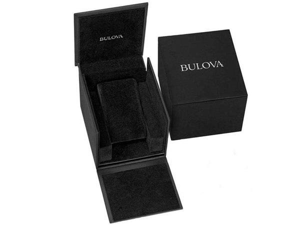 Đồng hồ Bulova 98P177