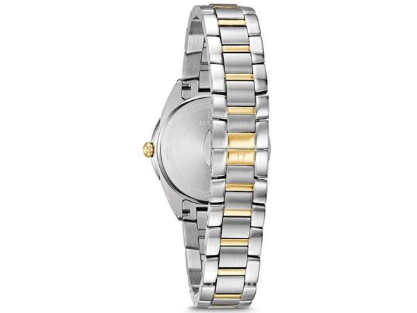 Đồng hồ Bulova 98P184