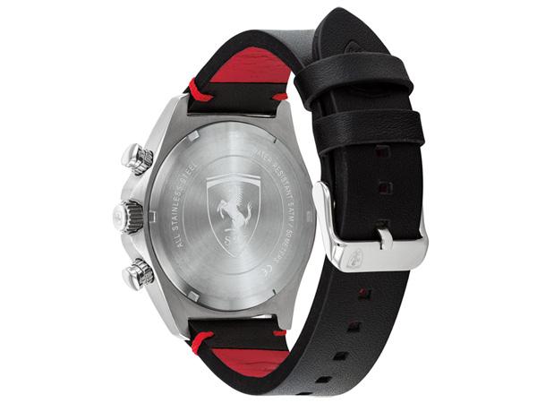 Đồng hồ Ferrari 0830713