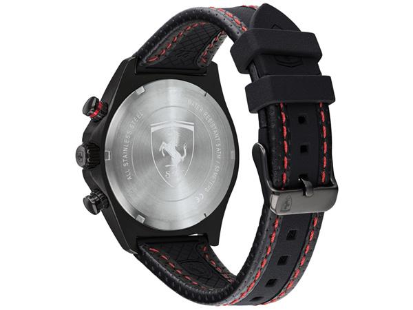 Đồng hồ Ferrari 0830717