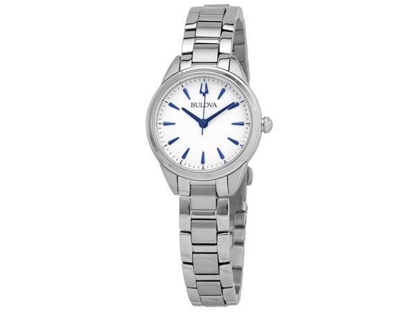 Đồng hồ Bulova 96L285