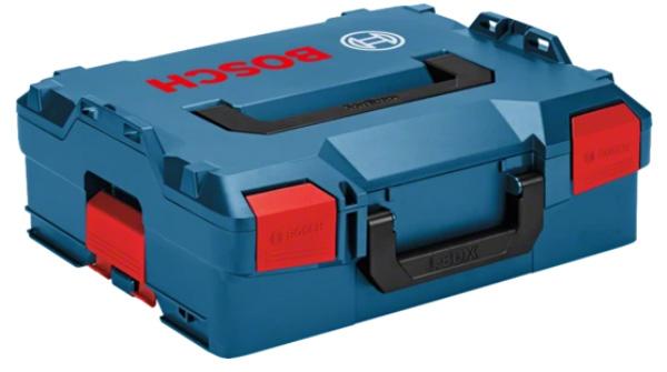 Hộp đựng đồ nghề Bosch L-Boxx