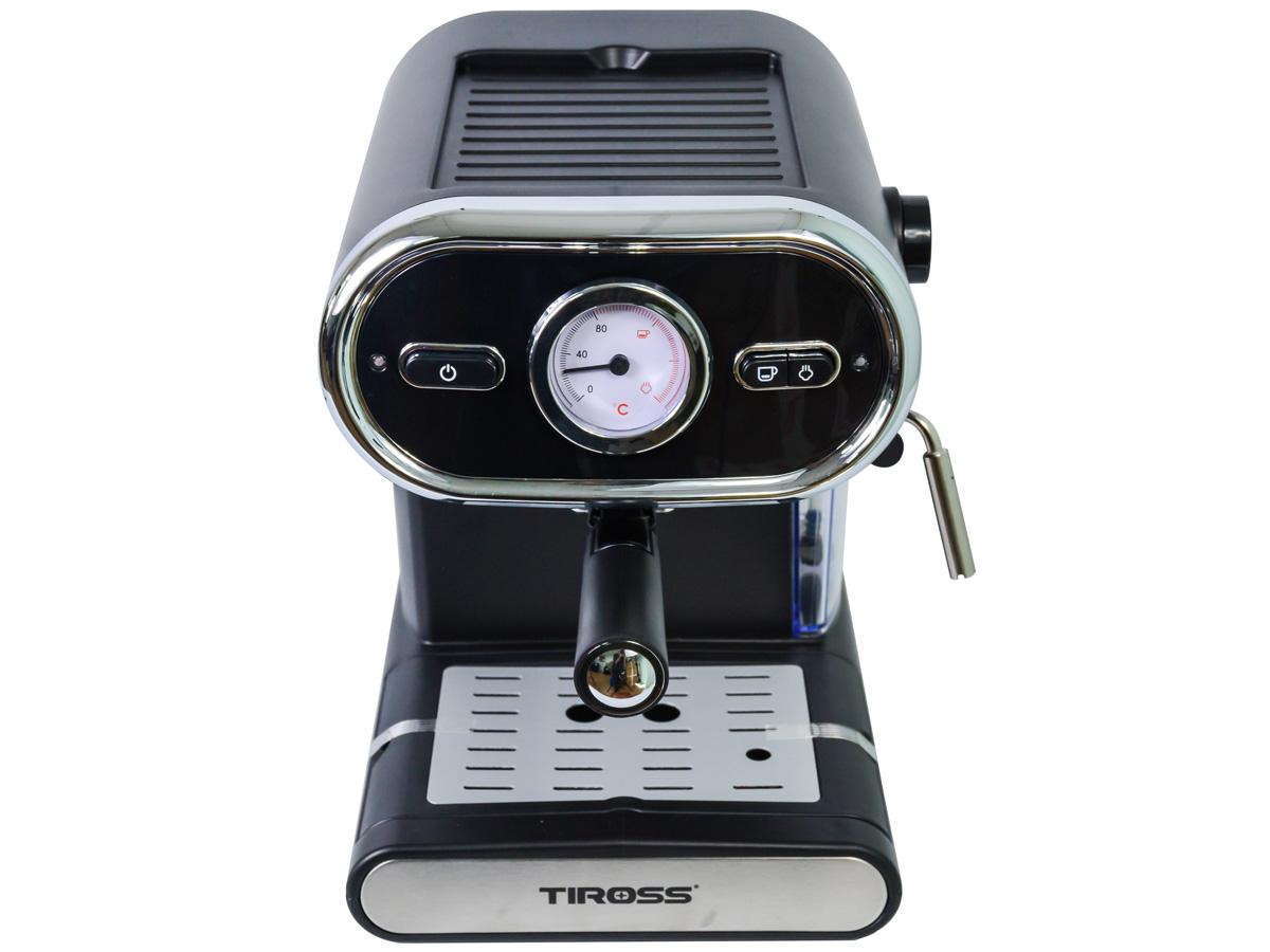 Máy pha cà phê chính hãng
