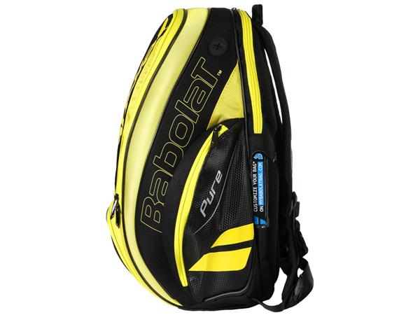 Balo tennis Babolat Pure Aero 753074