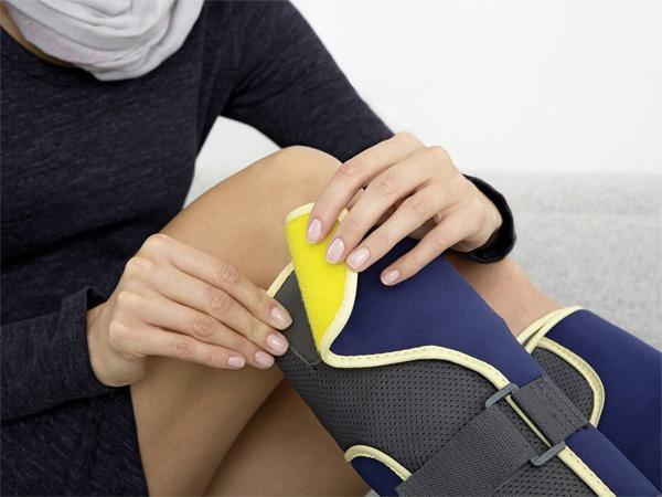 Máy massage bắp chân Beurer FM150