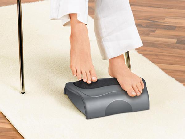 Máy massage chân Beurer FM39