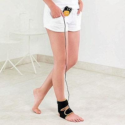 Máy massage xung điện Beurer EM27