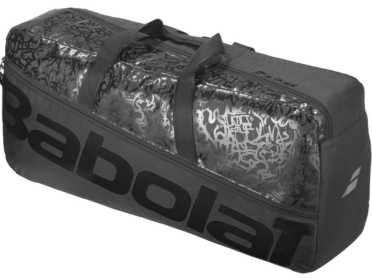 Babolat Duffle Pure Strike 758001-105
