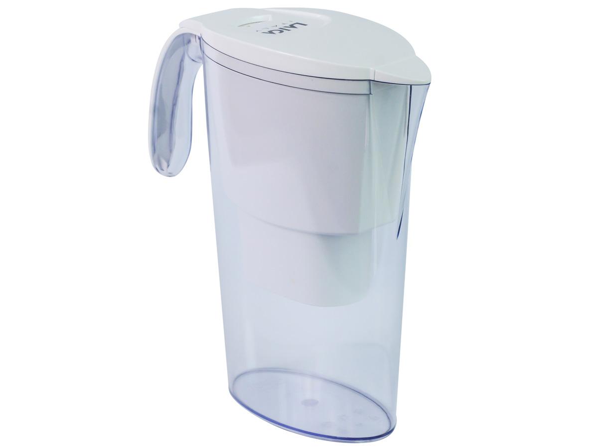 Bình lọc nước mini