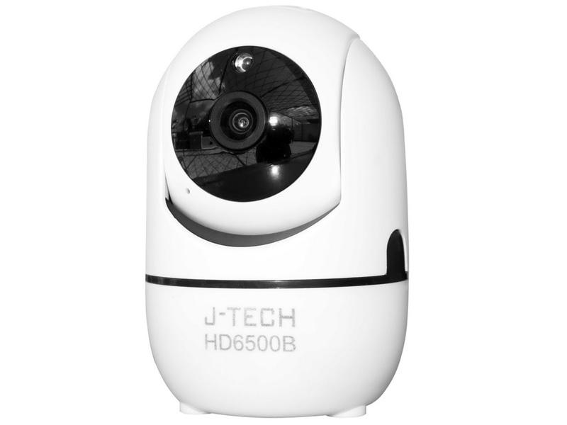 J-TECH HD6500B
