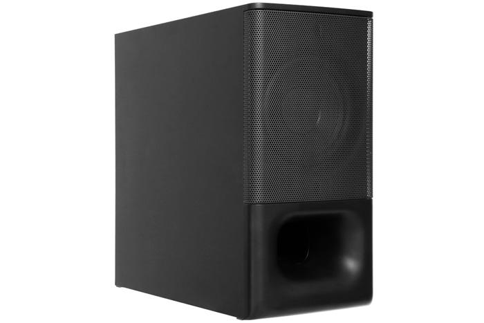 Dàn âm thanh Sony HT-S350